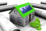 Budownictwo ekologiczne coraz popularniejsze