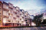 6B47 wybuduje apartamentowiec Zyndrama we Wrocławiu