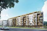 ATAL Francuska Park: ostatnie mieszkania już w sprzedaży