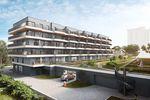 ATAL Marina Apartamenty: 219 nowych mieszkań już w sprzedaży
