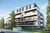 ATAL buduje Walewska Residence w Warszawie