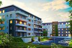 Activ Investment buduje przy Karoliny w Katowicach