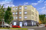 Apartamenty Biskupin we Wrocławiu