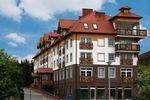Apartamenty Żeglarskie Vęgoria na Mazurach
