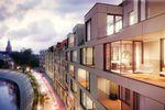 Apartamenty Zyndrama pną się w górę