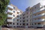 Apartamenty na Mokotowie