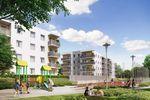Archicom buduje kolejne 233 mieszkania we Wrocławiu