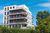 Atrakcyjne inwestycje mieszkaniowe, czyli jakie?