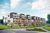 Bajeczna Apartamenty: ATAL buduje 186 mieszkań na Grzegórzkach