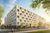 Braniborska 44: nowe mieszkania we Wrocławiu