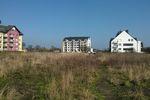 Budotex buduje nowe osiedle na Złotnikach