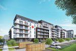 Chojny Park w rozbudowie. Atal buduje w Łodzi kolejne 236 mieszkań