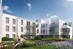 Dom Development buduje Księże Nowe we Wrocławiu