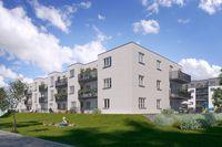 Dom Development buduje Osiedle Idylla we Wrocławiu