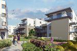 Dom Development buduje kolejny etap Osiedla pod Różami