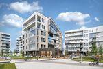 Euro Styl buduje Osiedle Idea w Gdańsku
