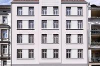 Garbary 31 - nowe mieszkania w samym centrum Poznania