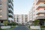 Home Invest rozbudowuje Krasińskiego 58