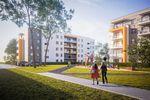 INPRO S.A. buduje nowe mieszkania w Gdańsku