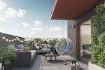 Jakie inwestycje mieszkaniowe planują deweloperzy?