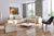 Już apartament czy jeszcze mieszkanie?  [© 3darcastudio - Fotolia.com]