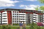 Klonowica - nowe mieszkania w Krakowie