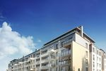 Ku Słońcu: Polnord buduje II etap osiedla w Szczecinie