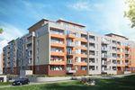 Ku Słońcu: ostatnia szansa na mieszkanie w Szczecinie