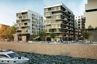 Kurkowa 14 - nowe mieszkania we Wrocławiu