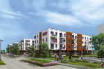 Kwiatowa Równina: nowe mieszkania w Krakowie