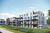 Lazurowy Park Bronowice: ATAL rozpoczął sprzedaż mieszkań