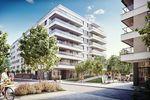 Miasto Wola: kolejne mieszkania już w sprzedaży