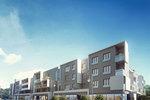 Mieszkania trzypokojowe i większe: co oferują deweloperzy?