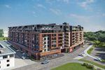 Mieszkania w Krakowie: można kupować II etap Atal Residence