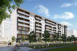 Mieszkanie dla młodych w Ursusie. Prawie 100 nowych mieszkań od Robyg