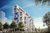 Mokotów nad Skarpą - nowe apartamenty od Dom Development