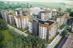 Można kupować III etap ATAL Francuska Park