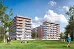 Murapol Atrium Służewiec: nowe mieszkania na Mokotowie