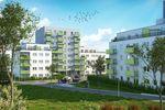 Murapol Osiedle Parkowe: 96 nowych mieszkań już w sprzedaży
