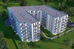 Murapol Osiedle Praskie. Nowe mieszkania na Pradze