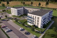 Murapol Osiedle Storczyków. Nowe mieszkania w Mikołowie