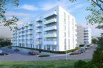Murapol Śląskie Ogrody - nowe mieszkania w Katowicach
