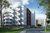 Murapol Śląskie Tarasy: jeszcze więcej mieszkań