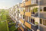 Murapol Zielona Toskania. Smart home i filtry antysmogowe