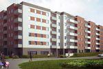 Murapol buduje Apartamenty Słubicka we Wrocławiu