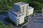 Murapol buduje Osiedle Parkowe w Gliwicach
