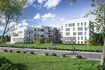 Murapol buduje Parki Krakowa