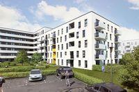 Murapol buduje kolejne mieszkania w Tychach