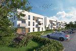 Murapol wprowadza do sprzedaży 273 nowych mieszkań