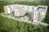 Murapol zbuduje Nowy Poznań